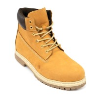 Ботинки Crane 23390430