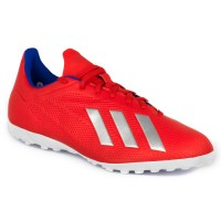 Бампы Adidas FOOTBALL SOCCER BB9413