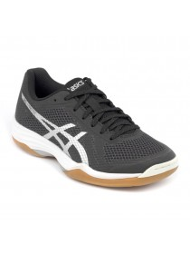 Кроссовки Asics GEL-TACTIC 19SS-1052A017-MUD