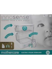 Mothercare Стерилизатор для бутылочек электрический