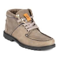 Ботинки TREDAGAIN CLAYSTONE GREY