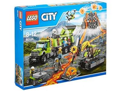 <LEGO