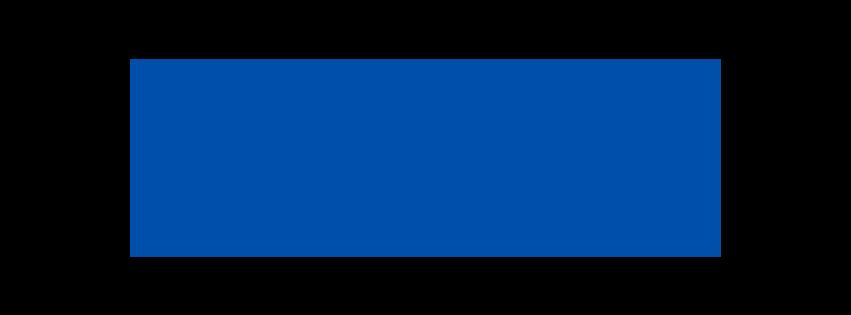 Интернет-магазин TopBrands